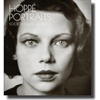 Hoppé Portraits: Society, Studio & Street