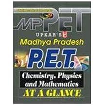M.P. Pet (Combined) Guide