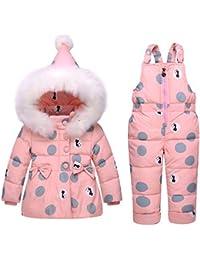 64f39d8b6 Snow   Rainwear  Clothing  Snowsuits