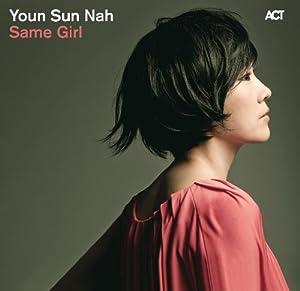 vignette de 'Same girl (Youn Sun Nah)'
