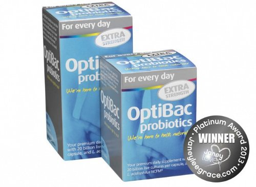 optibac-probiotics-for-every-day-extra-strength-pack-of-90-capsules