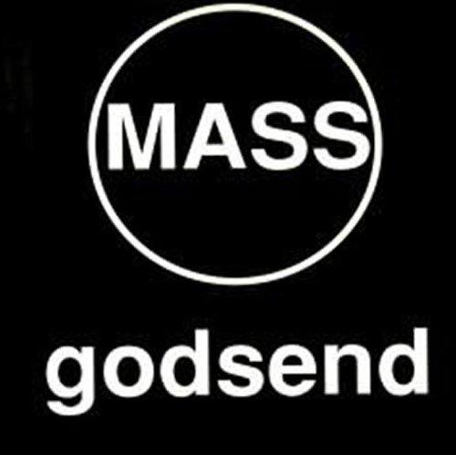 Godsend Ep