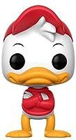 Disney Figura de Vinilo Huey, colección Duck Ta...