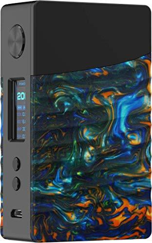 GeekVape - Nova MOD 200W Farbe schwarz-flare
