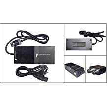 Digital Gaming World® Xbox One Power Supply Adapter 200V-240V. (Good Quality) (**Not suitable for Xbox One S Console)