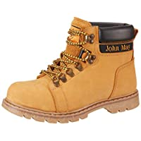 John May MK-JG5131NSA Moda Ayakkabılar Kadın