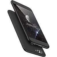Huawei Honor 9 Hülle,Huawei Honor 9 Schutzhülle,Urhause 360 Grad Hart PC Schutzhülle [Front + Back Rundum Double... preisvergleich bei billige-tabletten.eu
