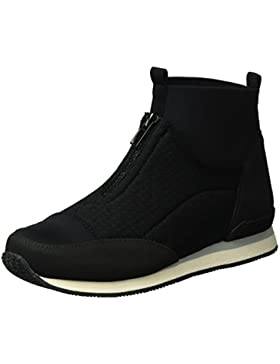 LUHTA Damen Jasmin Hohe Sneaker
