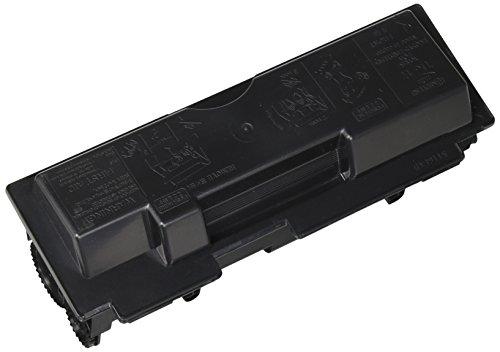 Kyocera  TK-17 Toner ,Schwarz - Tk17 Toner Kit