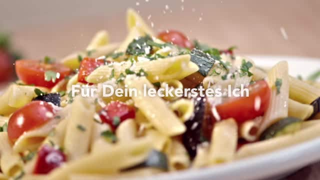 Sommerküche Gu : Jamies sommerküche burnt aubergine with saffron yoghurt rezept