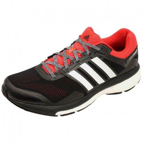Adidas B36000, Herren Laufschuhe