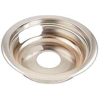 Appliance Parts 221-6 Range Drip Pan