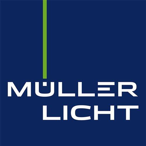 Müller-Licht 24567 - Bombilla LED formato vela