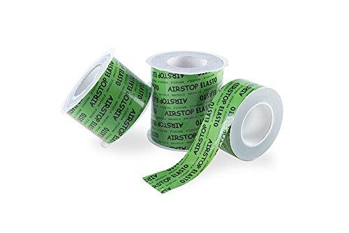 2x-airstop-elasto-tape-airtight-sealing-tape-60-mm-x-25-m