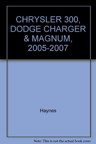 chrysler-300-dodge-charger-magnum-2005-2007