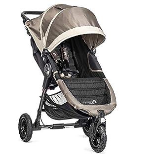 Baby Jogger City Mini GT - Silla de paseo, Beige (Sand/Stone) (B00G3XR9MU) | Amazon price tracker / tracking, Amazon price history charts, Amazon price watches, Amazon price drop alerts