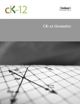 CK-12 Geometry von [CK-12 Foundation]