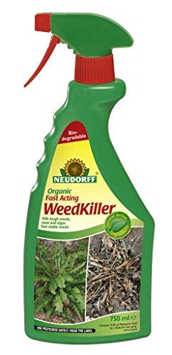neudorff-organic-fast-acting-weed-killer-750ml-trigger-spray