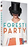 Florence Foresti - Foresti Party