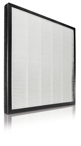 Philips AC4124/10 HEPA-Filter (für Philips Luftreiniger AC4012/10)