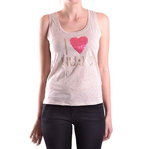 T-Shirt Liu Jo PT1419