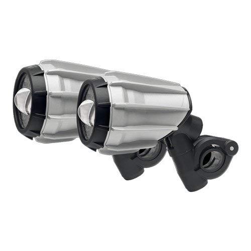 Givi S320 LED Projectors