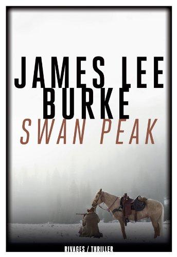 "<a href=""/node/656"">Swan Peak</a>"