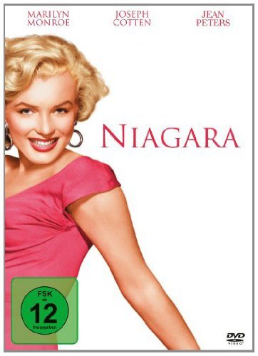 Bild von Niagara