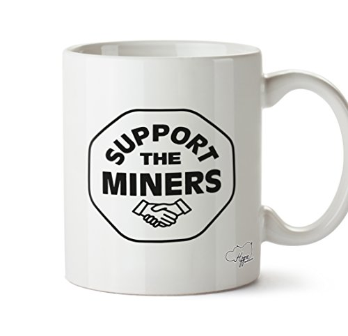 hippowarehouse-prennent-en-charge-les-mineurs-pit-check-2835-gram-mug-cup-ceramique-blanc-one-size-1