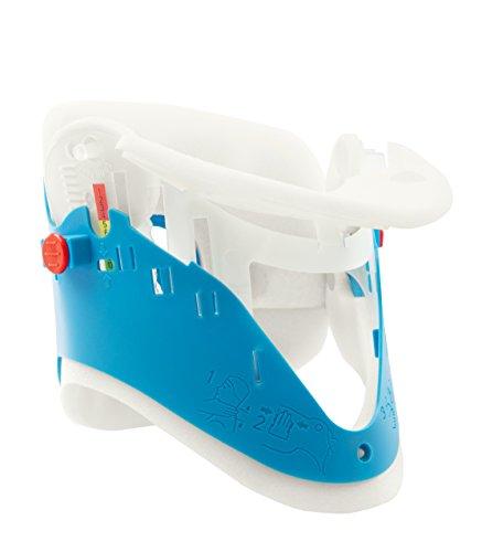 AeroResc Easy-Collar Zervikalkragen Halskrause für Kinder