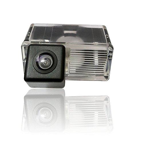 akhan-cam30-couleur-camera-de-recul-aide-au-stationnement-ideal-pour-toyota-corolla-2001-2011