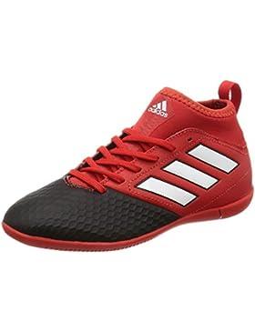 adidas Unisex-Kinder Ace 17.3 in Fußballschuhe