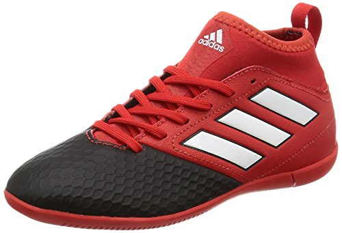 adidas-ace-173-in-botas-de-futbol-infantil-rojo-red-ftwr-white-core-black-34-eu