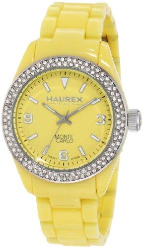 Haurex PY360DY1 - Orologio da donna