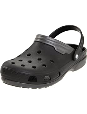 Crocs Duet Unisex - Erwachsene Clogs - 11001