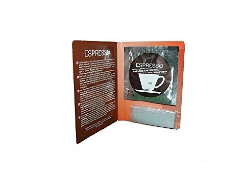 vitalitys-mascarilla-monodosis-espresso-cobre-15-ml