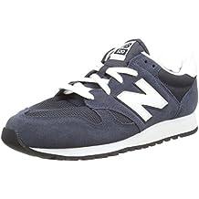 New Balance U520v1, Zapatillas Unisex Adulto