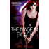 The Mage In Black: Sabina Kane: Book 2