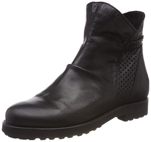 Apple of Eden Axel, Bottines Femme