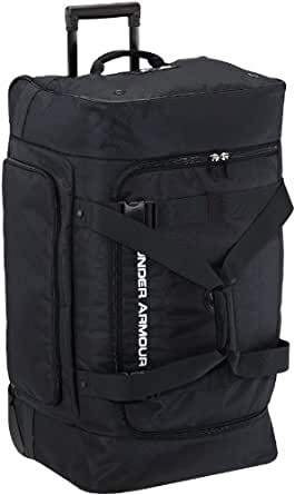 Under Armour Suitcase Road Game Md 38 l