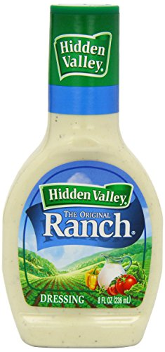 hidden-valley-ranch-dressing-236-ml-pack-of-3