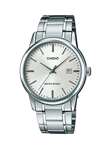 orologio-da-polso-casio-uomo-vintage-mtp-v002d-7a-classico-silver-datario-casual