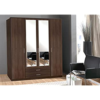 Delicieux 7 Star Furniture