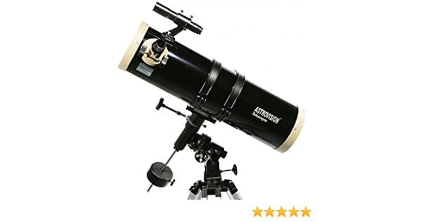 Astrovision télescope astrovision 150 750: amazon.fr: high tech