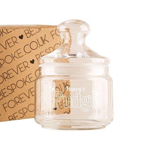 personalised-fudge-glass-sweet-jar-birthday-presents-christmas-gifts