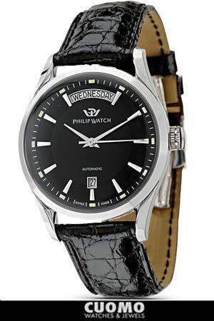 philip-watch-heritage-sunray-r8221680002