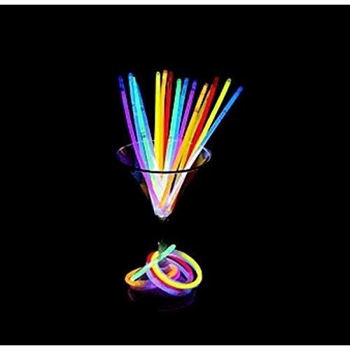 100-Pulseras-luminosas-glow-pack-fiesta-ENTREGA-1-3-DAS