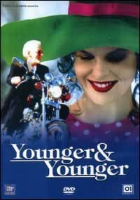 Younger and Younger [IT Import]