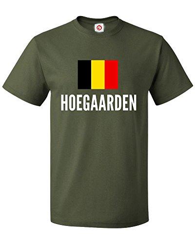 t-shirt-hoegaarden-city-verde
