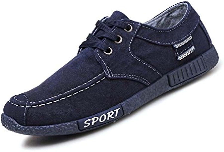 Männer und Frauen Schuhe Neutral Schuhe Freizeitschuhe Frühling und Herbst Laufschuhe West Herrenschuhe für Sport